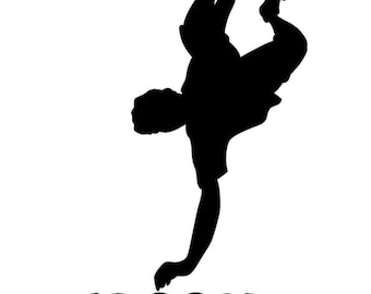 Skateboard decal-Personalized decal-Skateboard sticker-Wall decal-33 X 19 inches
