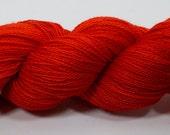 Gryffin--Chinese Fireball 600 meters (100 grams)