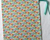 ABC Gift Bags Medium