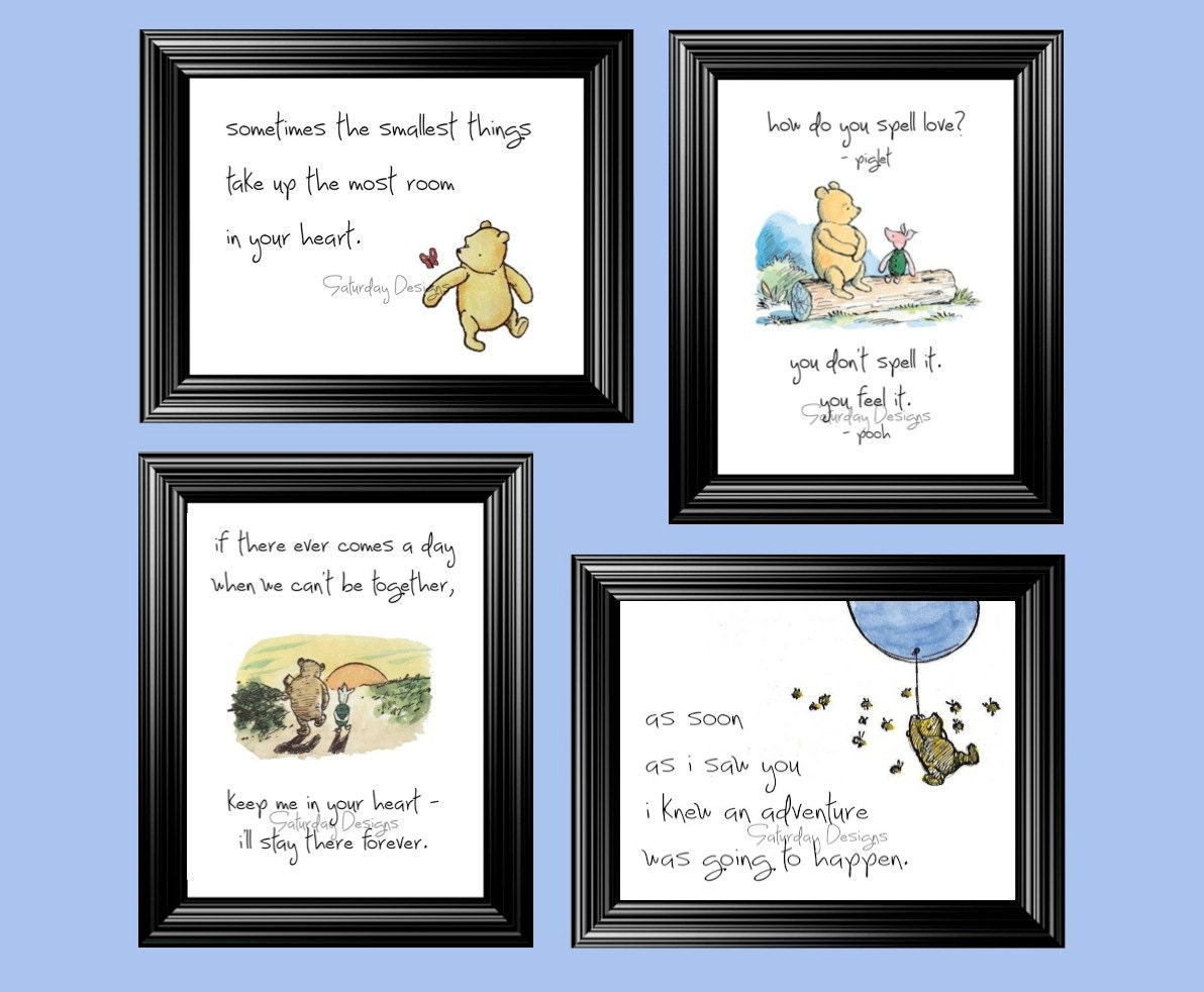 Quote Framed Art Prints Quotes