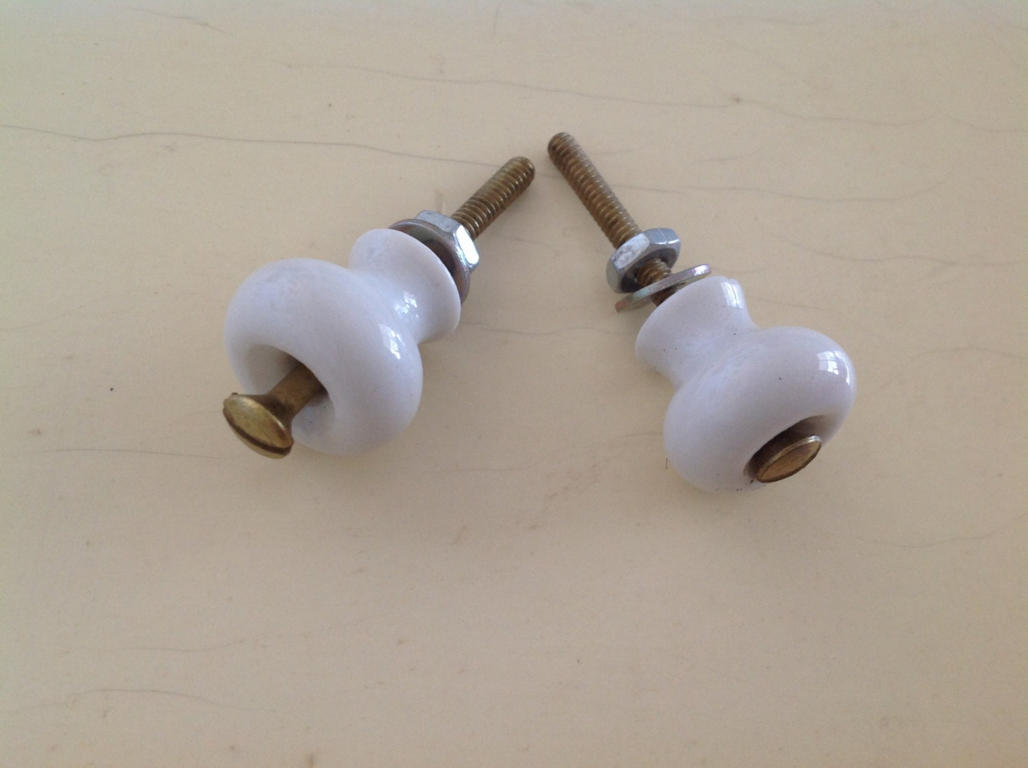 Old Fashioned Kitchen Cabinet Knobs