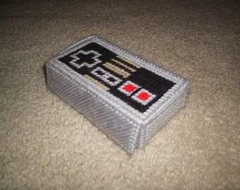 Nintendo Controller Box