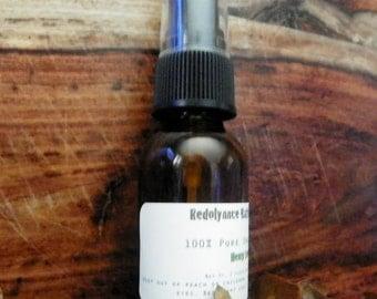Organic Chamomile Hydrosol Essential Oil 1oz.... Skin care,  Babies, Sensitive skin and more.