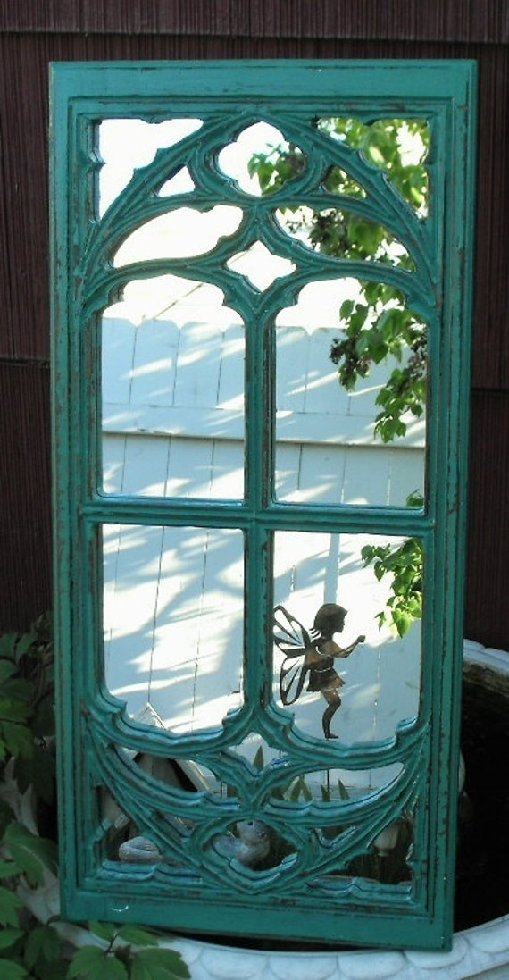 window frame coloring pages - photo#32