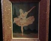 Small Moonlight Ballet