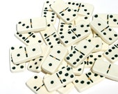 Candy Dominoes by Andie's Specialty Sweets - in Abbey Cocktail -Pre Order now for delivery beginning in May 2013