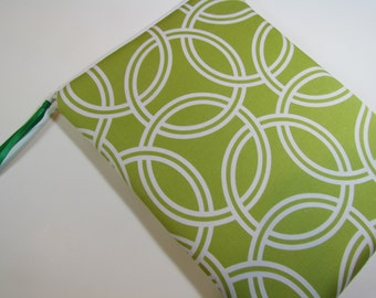 iPad Mini Sleeve iPad Mini Case iPad Mini Cover  Kindle