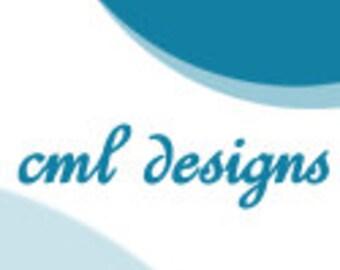 Custom designed invitations, custom design cards, personalized custom designed invitation, custom orders, made to order invite