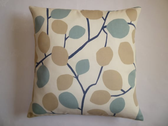 pillow color choices duck egg blue designer cushion cover. Black Bedroom Furniture Sets. Home Design Ideas