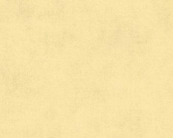 Riley Blake Solids in Lemon from Riley Blake Fabrics