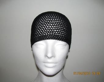 Kufi Hat - Mens