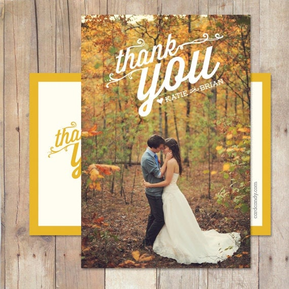 Wedding Thank You Wedding Thank You Card Wedding Thank You – Order Wedding Thank You Cards