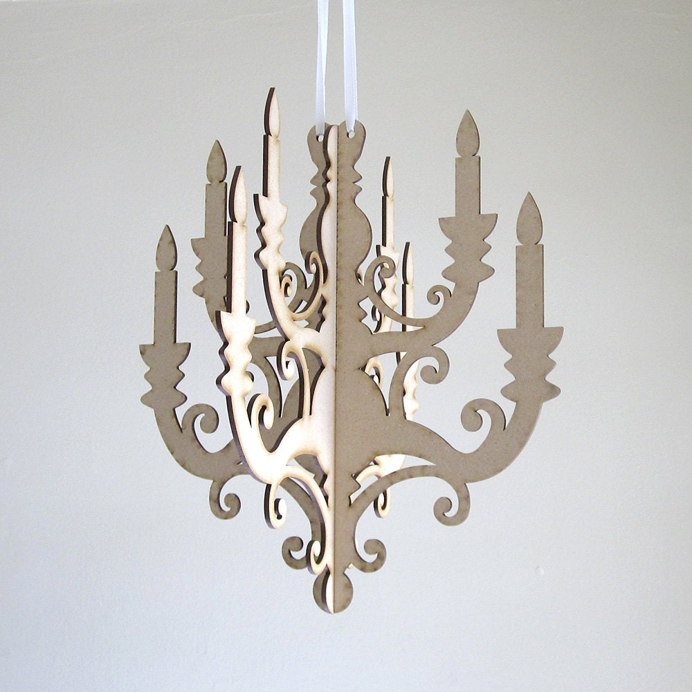 wood chandelier diy chandeleir hanging chandelier nursery