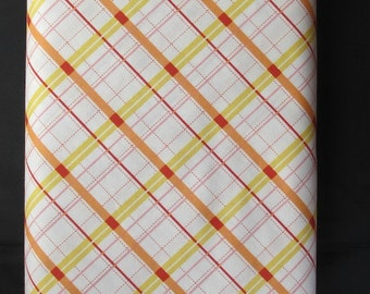 Avignon Fabric by Emily Taylor Designs for Riley Blake