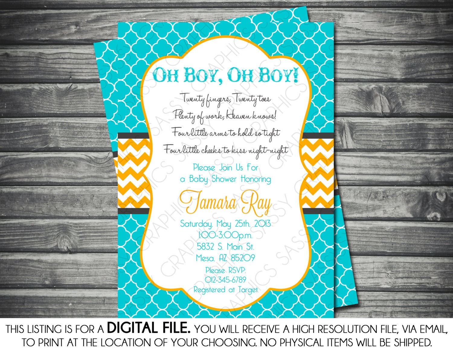 Baby Shower Invitations For Boys Ideas for awesome invitation layout