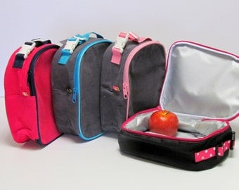 The Gumdrop Lunchbox is Not Just for Lunch