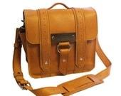 "10"" Brooklyn Sunrise Safari iPad Tablet Bag"