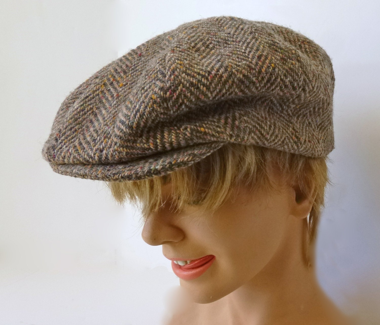5ac813c5e L.L. Bean Women's Hat for sale   eBay