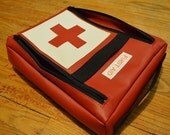 Left4Dead First Aid Kit - IN GAME STYLE