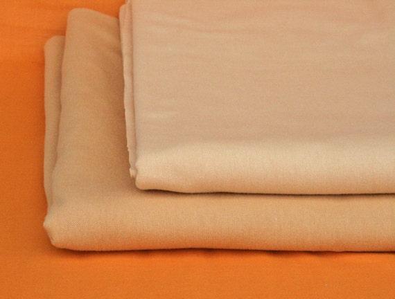 Skin Fabric For Dolls Waldorf Doll Skin Fabric