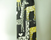 Necktie for Toddlers