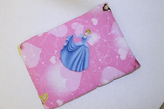 Disney princess cover nabi 2 kindle mini ipad nexus 7 quot polaroid