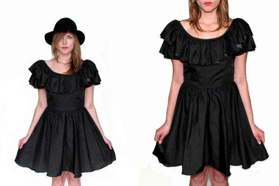 428 Best 80s Goth images in 2015  Gothic mode Gotisch