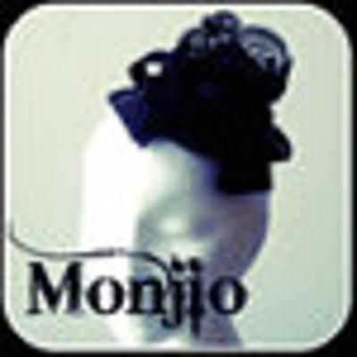 MonjioCreations