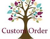 Custom order for Stefanie (lilchick)
