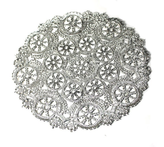 where can i buy paper doilies