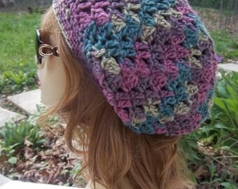Womans Organic Cotton Crochet Hats,Organic Cotton Hats Crochet Slouchy Beanies,Organic Cotton Hats Womans,Organic Cotton Hat Crochet,Organic