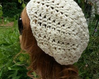 Cashmere Hat Cashmere Hat Slouchy Cashmere Hat Womens Cashmere Hat Crochet Cashmere Hats Cream Cashmere Hats Womans Cashmere Wool Beanie Hat