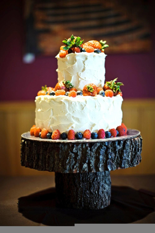 10 rustic wood cake stand wood tree slice rustic wood cake s & Wooden Cake Stand. 100 Cake Stand Target Target Wedding Decorations ...