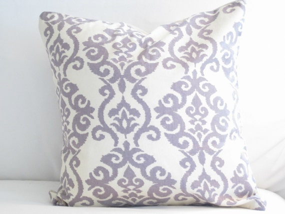 https://www.etsy.com/ca/listing/113984200/16x16-inch-lavender-decorative-pillow?ref=sr_gallery_6&ga_search_query=purple+damask+pillow&ga_view_type=gallery&ga_ship_to=CA&ga_search_type=all