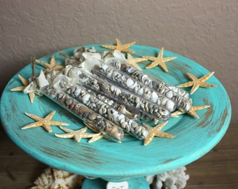 Popular items for beach wedding decor on Etsy