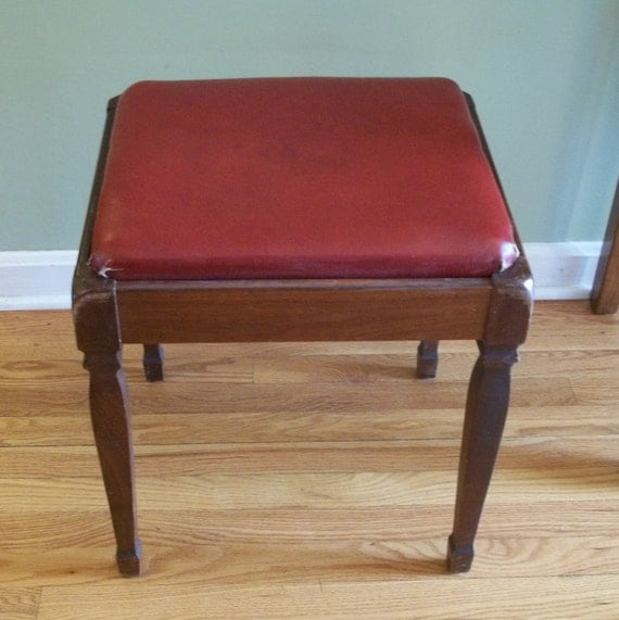 sewing machine benches