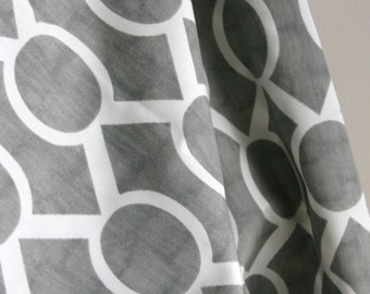 Sydney in Storm Twill HOme Decor Fabric from Premier Prints - ONE  FAT QUARTER Cut