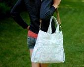 Large Everyday Bag Diaper Bag