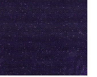 """60"""" Purple Tulle Sparkle Fabric-20 Yards Wholesale by the Bolt"""