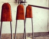 Hairpin Leg Shoes - The Original Hairpin Leg Shoe by Hairpin Love