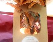 Bulk Gourmet T-Bones Natural Dog Treats 12 Bags Grain Free Gluten Free Sweet Potato Biscuits
