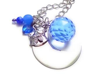 PallaPalla Necklace