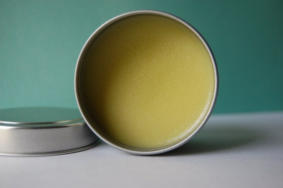 "30% Sale Beard Balm ""Original"", Leave in Beard Conditioner, All Natural Handmade Beard Tamer, Beard Treatment Shea Butter Grooming"