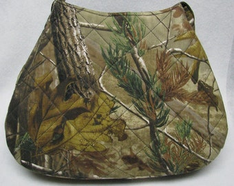 Concealed carry purse, gun holster purse, camo conceal carry purse, concealment purse, holster purse, conceal weapon purse, conceal carry