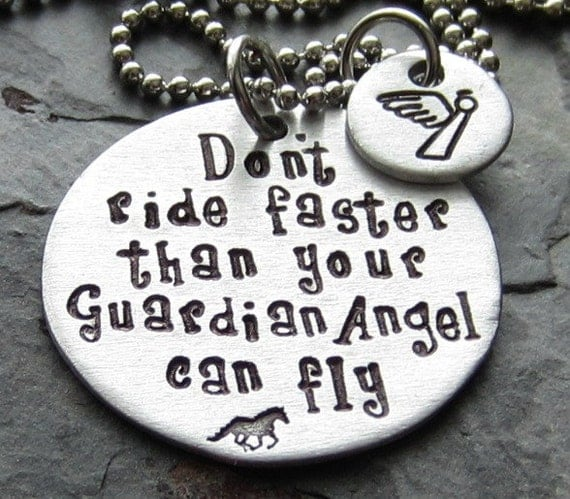Guardian Angel Quotes Mom Your Guardian Angel Quotes