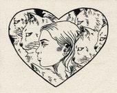 Cat Faces patch