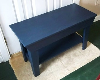 Entryway Bench, Living Room Bench , Seating, Bench, Mudroom Bench, Kitchen Bench, Foyer Bench