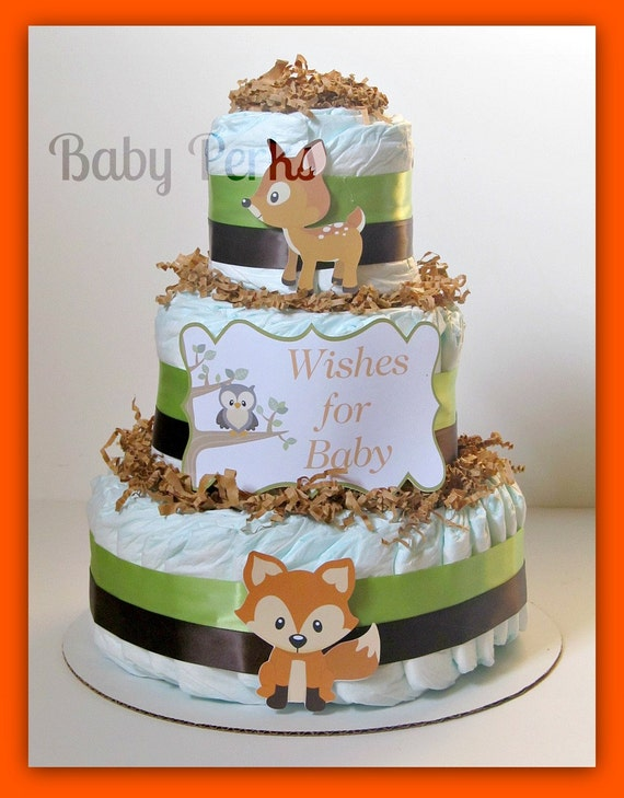 Baby Shower Winnie The Pooh Invitations for perfect invitations ideas