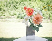 Custom Paper Flower Bouquet,  Arrangement, Blossom Tree for your home