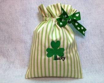 St.Patrick's Day Gift Bag
